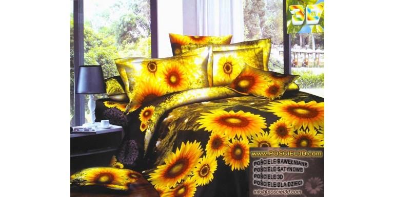Pościel żółta znaczenie kolor symbolika i do czego pasuje